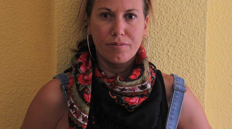 Mar Gallego gana el Premio Carmen Goes por un artículo sobre el Carnaval de Cádiz