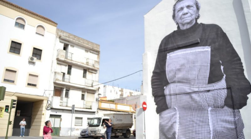 10 momentazos del feminismo andaluz 2018