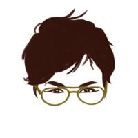 El ramalazo andaluz de la caperucita con katana | Emma Gascó
